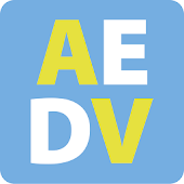 Congreso AEDV 2014
