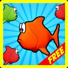 Little Fish icon