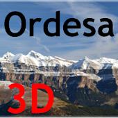 Ordesa 3D