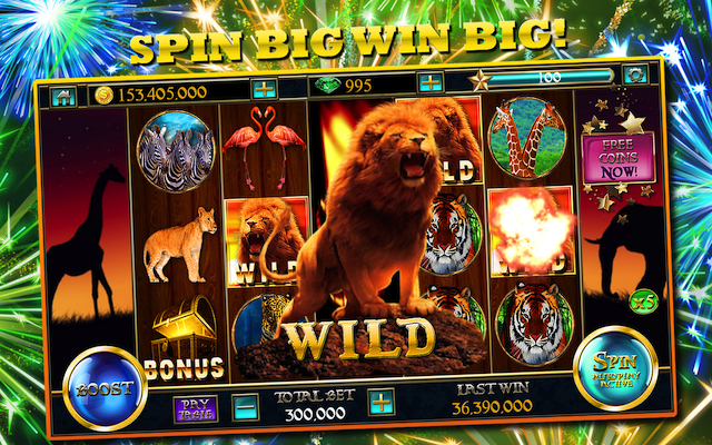 slot machine games online sofortspielen
