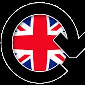 App All around UK APK for Windows Phone