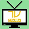 TV Câmara icon