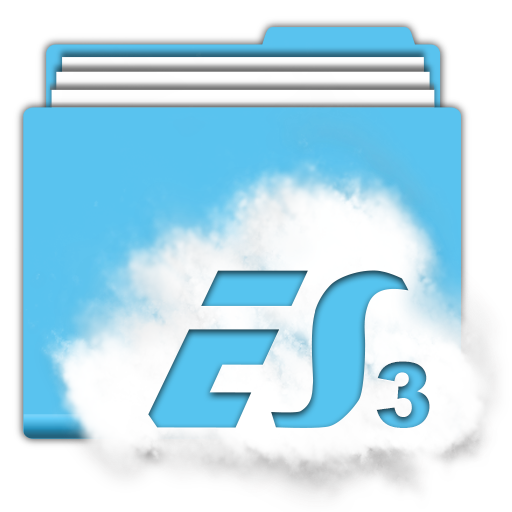 ES Themes -- Classic Theme file APK Free for PC, smart TV Download