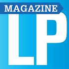 Law Practice Magazine icon