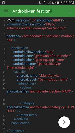 Codus Text Editor