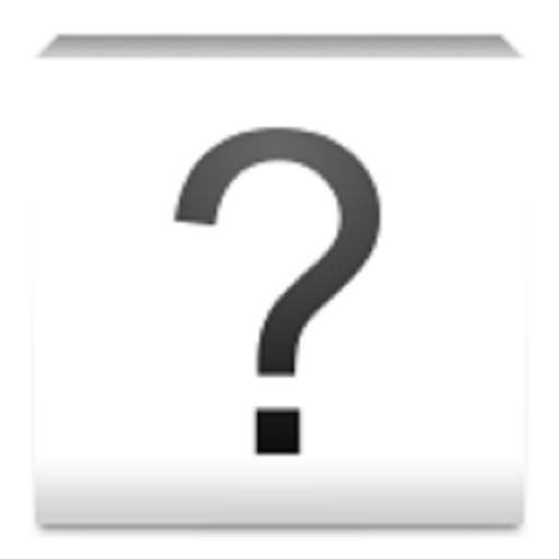 クイズ番組のSE!? 工具 App LOGO-硬是要APP