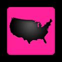 States-N-Capitals logo