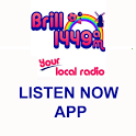 Brill 1449 Listen Now icon