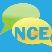 NCE / CPCE Counselor Exam Prep