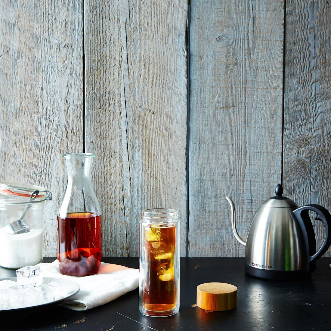 Water Bottle on Provisions by Food52