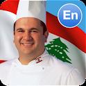 Chef Ramzi logo