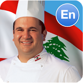 Chef Ramzi – Lebanese Recipes