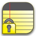 提醒事项 icon