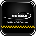 Unicab icon