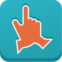 Clic and Walk - MAKE MONEY icon