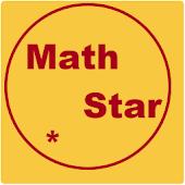 MathStar