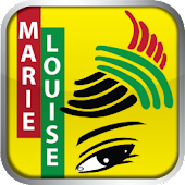 Marie Louise Beauty Salon