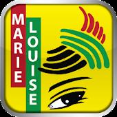 Marie Louise Beauty Salon