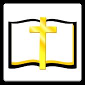 App Daily Bible Verse ASV APK for Windows Phone
