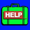 Help 4 Tourist Sorrento Amalfi icon