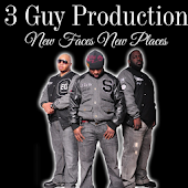 3 Guy Production