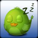 Rüya Tabirleri 2 (internetsiz) icon