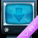 ☆ AVD Download Video