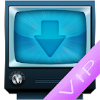 AVD Scaricare Video icon