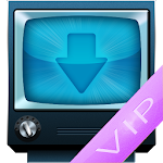 AVD Download Video v3.7.4