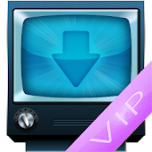 ☆AVD Download Video Downloader icon