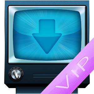 ☆ AVD Download Video APK Cracked Free Download | Cracked Android