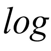 Logaritmo Solve