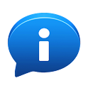 SmartWatch通知(Notification) icon