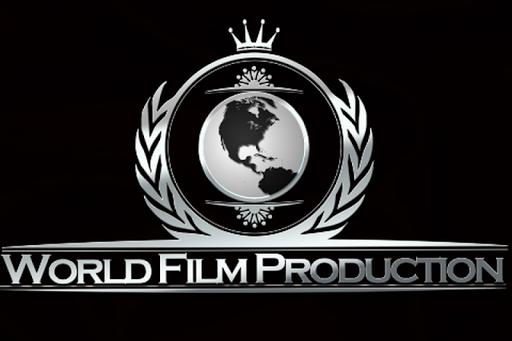 World Film Production