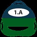 Skole 1 icon