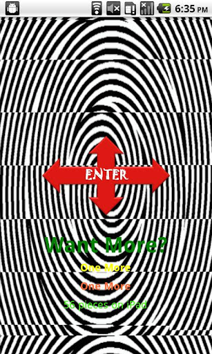 Hypnotiqache Lite