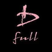 Descriptionary-Full