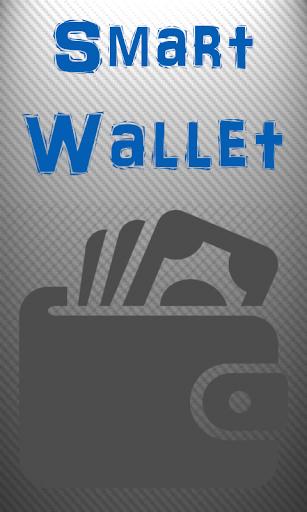 e-Wallet Budget Management