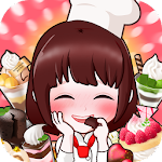 My Cafe Story2 -ChocolateShop- v13 (Mod Money)