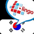 L-Lingo Aprende Coreano icon