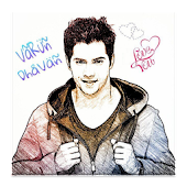 Varun Dhawan Bollywood Star