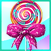 Lollipop Maker Plus