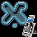 SMS Free icon