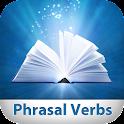 Phrasal Verbs logo