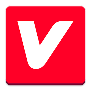 VEVO - Watch Free Music Videos