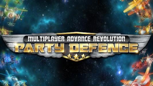 Versus: Multiplayer TD v1.1