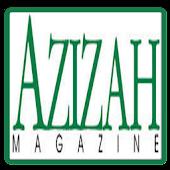 Aziz Magizine
