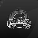 Olamaa المجلس العلمائي logo