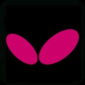 Butterfly TT App