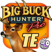 Download Full Big Buck Hunter Pro Tournament  APK